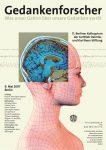 Gedankenforscher: Was unser Gehirn über unsere Gedanken verrät