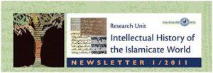 Newsletter 1/2011