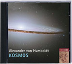 Humboldt CD Cover